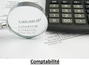 compta - Copy